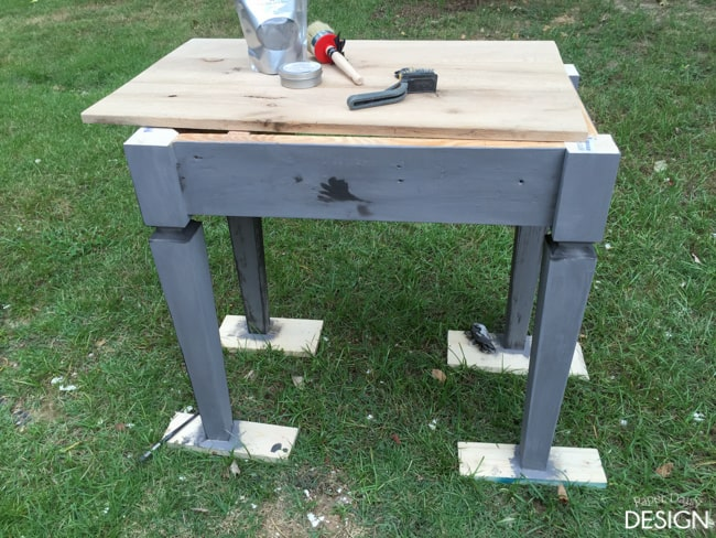diy-vanity-table-7609
