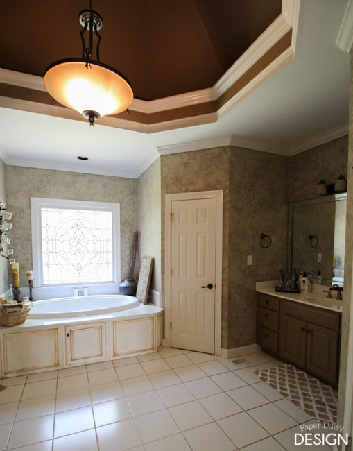 before-master-bathroom-3165