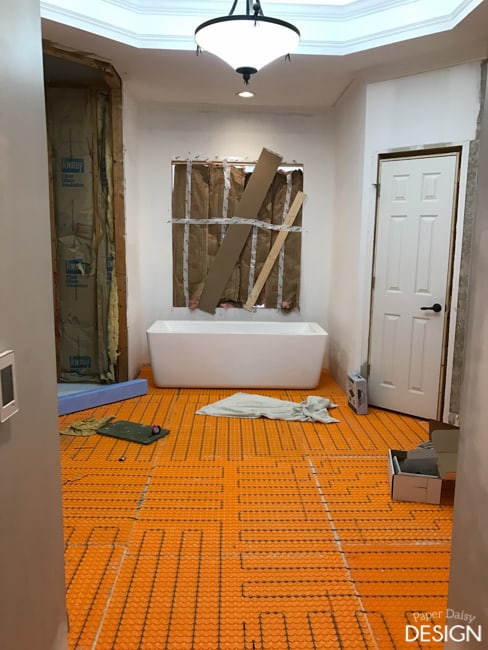 before-master-bathroom-8665