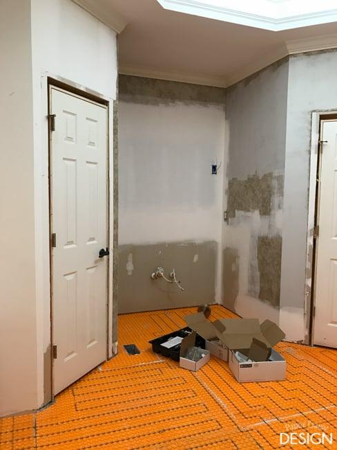 before-master-bathroom-8673