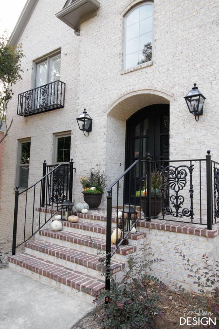 brick-steps-fall-4057