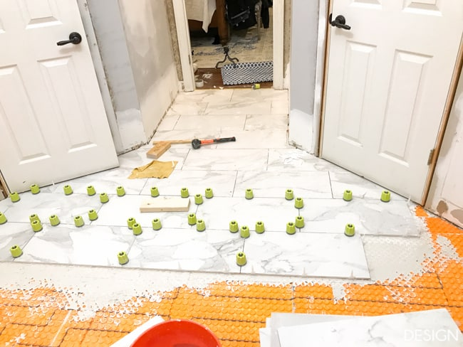 during-master-bathroom-8833