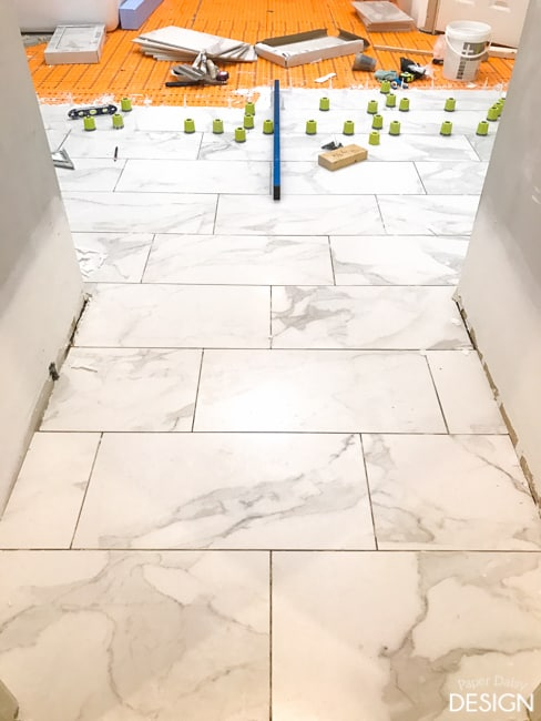 during-master-bathroom-8867