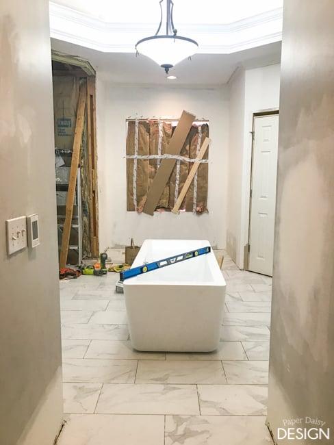during-master-bathroom-9089