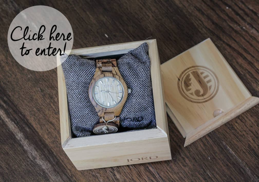 wood-watch-discount