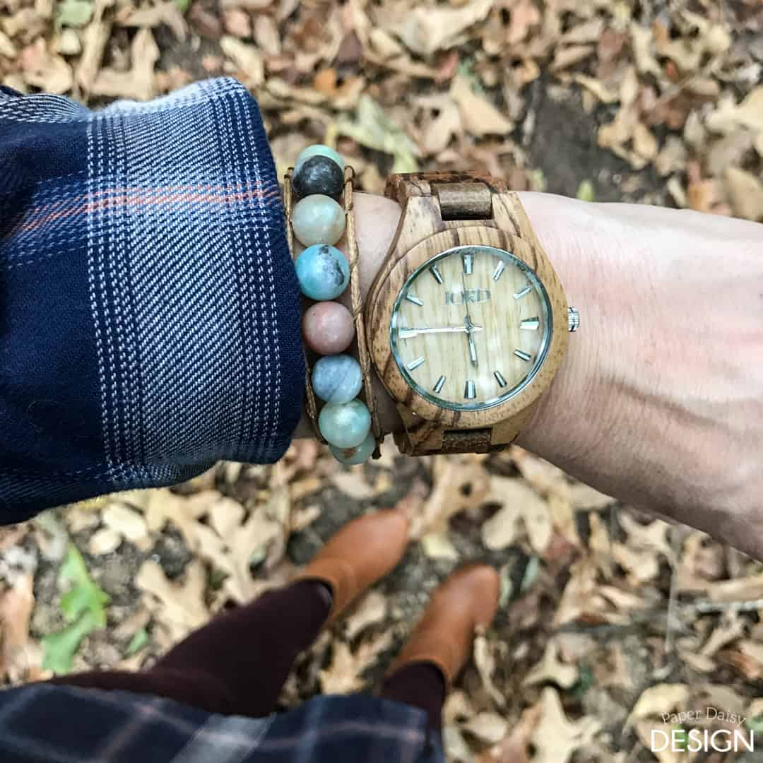 jord-wood-watch-zebrawood