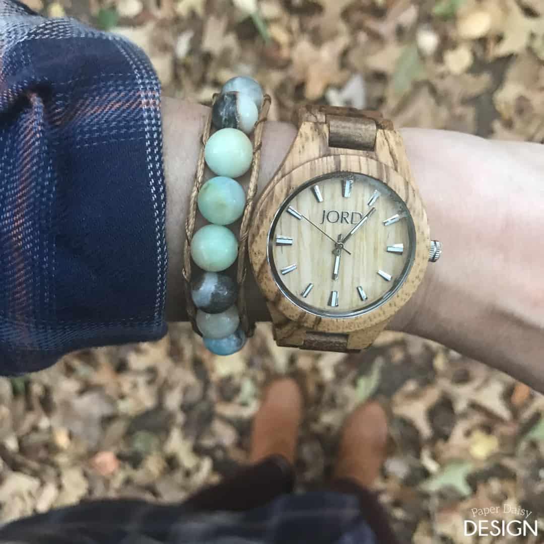 jord-wood-watch-zebrawood-9083