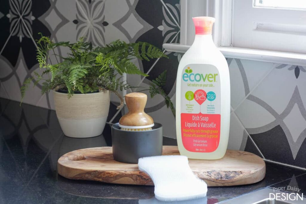 natural-dish-cleaning-3926