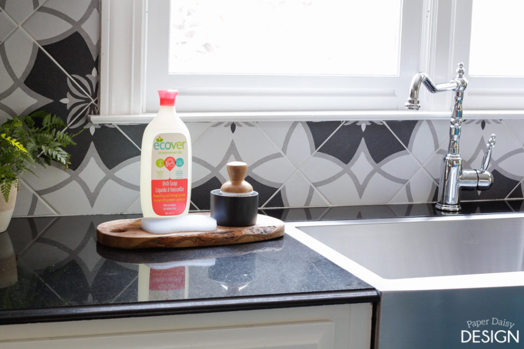 natural-dish-cleaning-3938