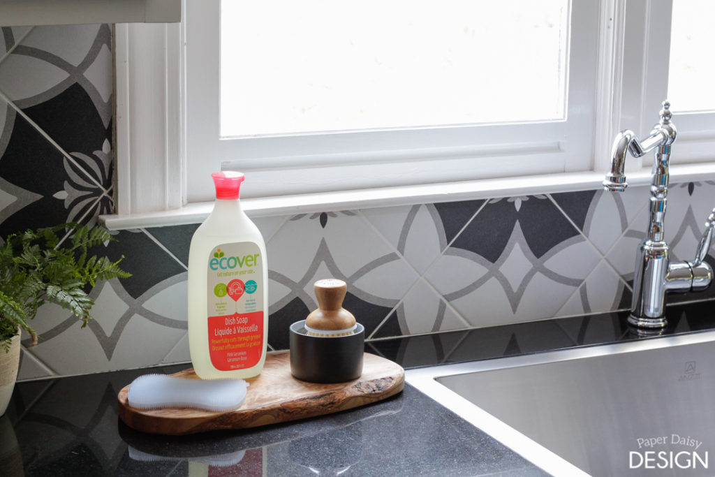 natural-dish-cleaning-3954