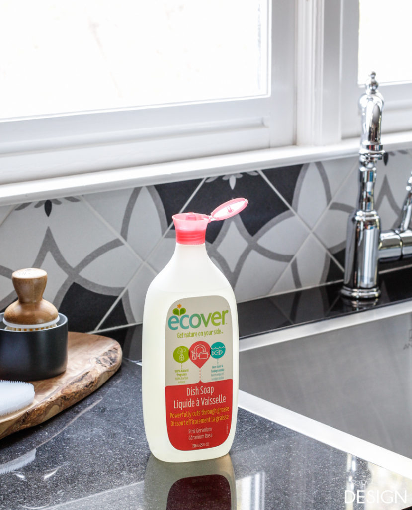 natural-dish-cleaning-3980