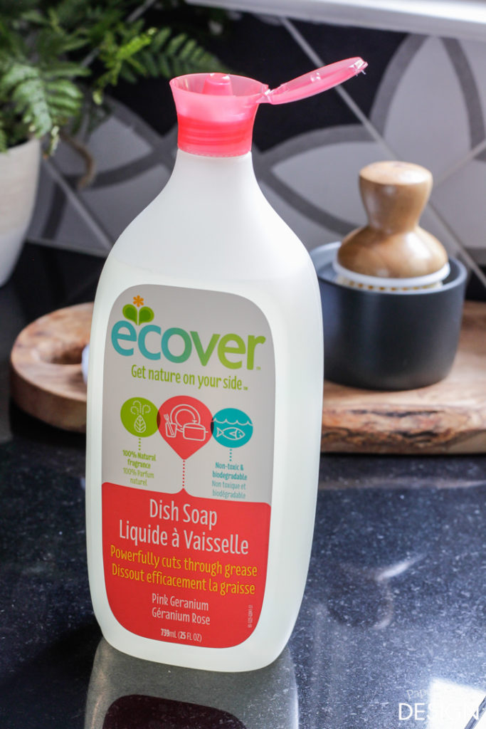 natural-dish-cleaning-3989