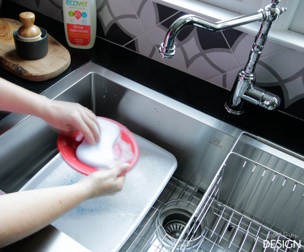 natural-dish-cleaning-4015