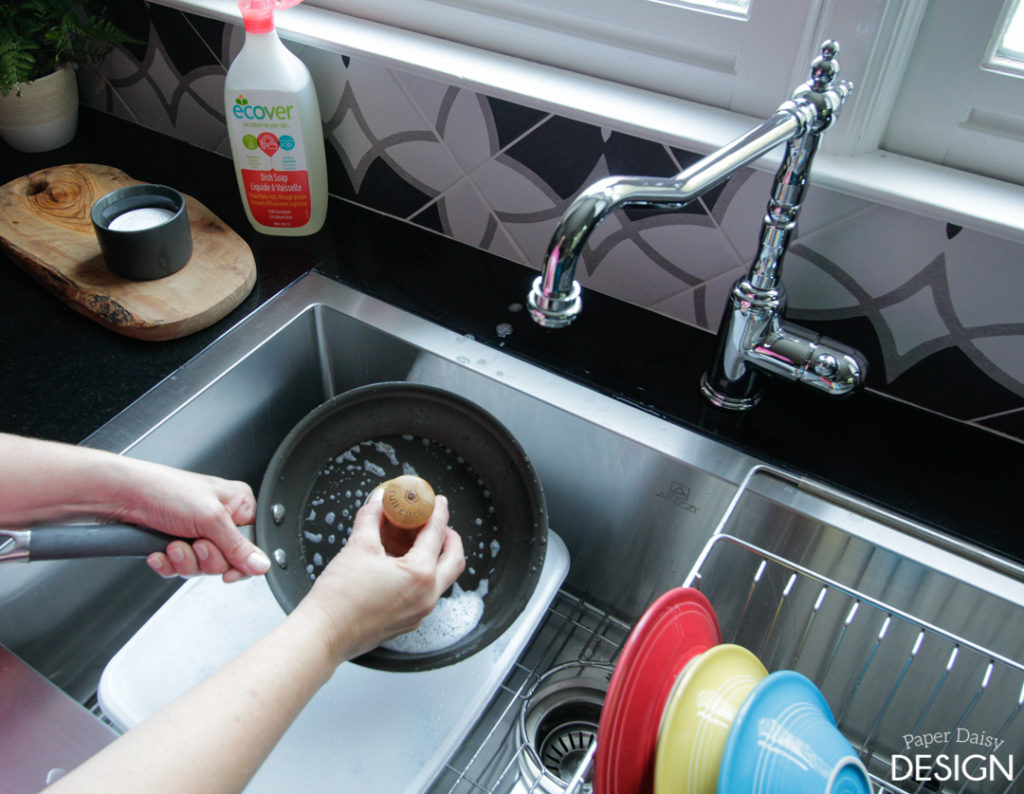 natural-dish-cleaning-4022