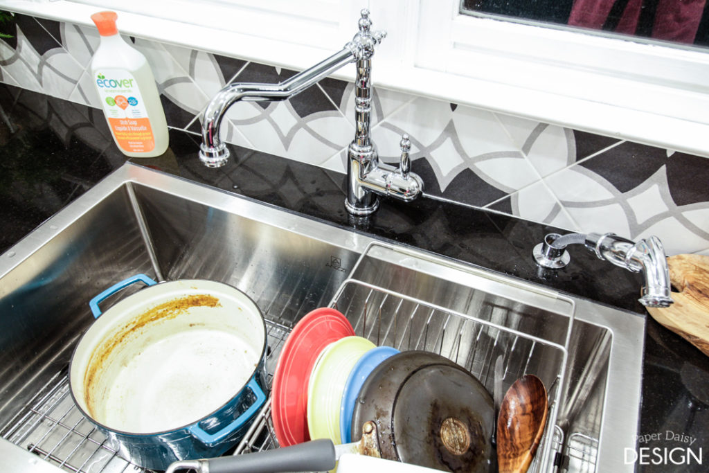 natural-dish-cleaning-4027
