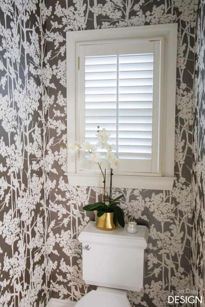 wallpaper-water-closet-4363