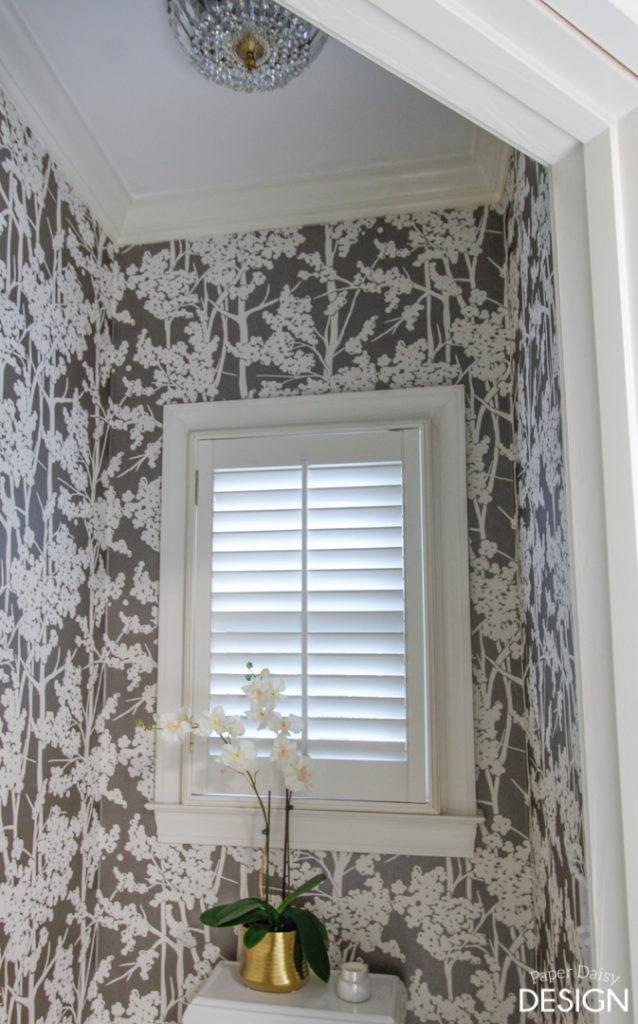 wallpaper-water-closet-4365