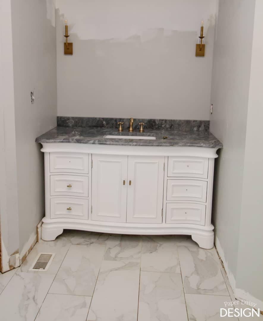 week4-master-bathroom-4175