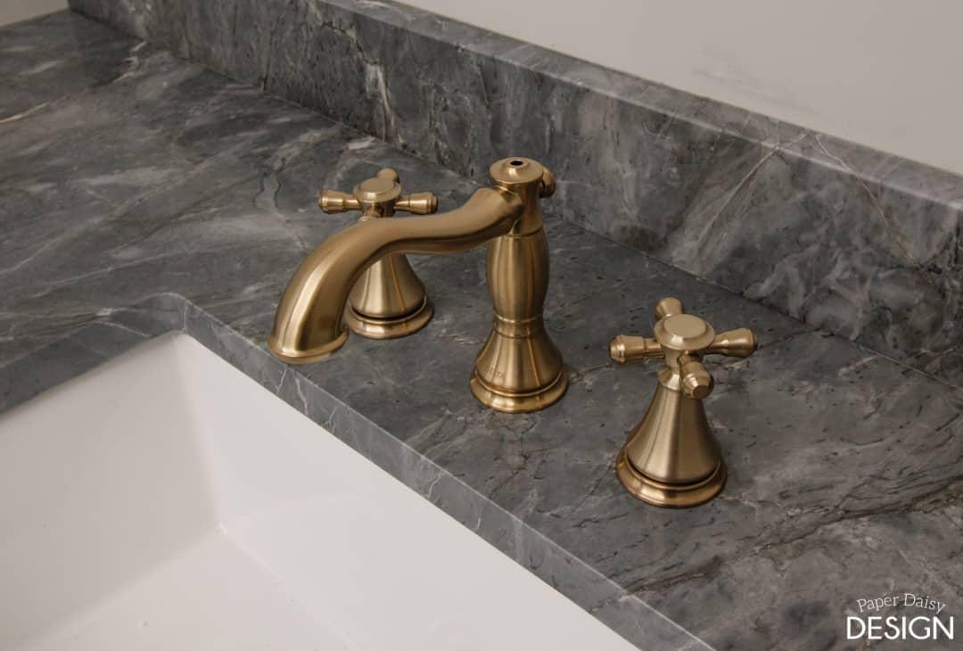 week4-master-bathroom-4187