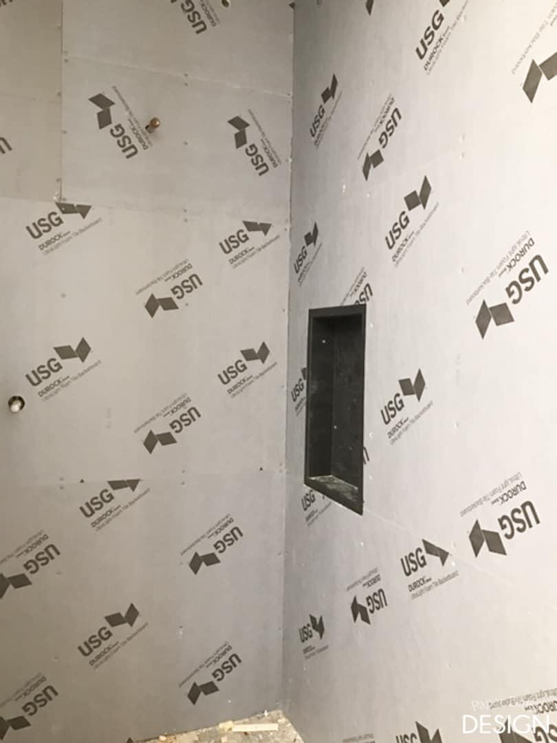 week4-master-bathroom-9321