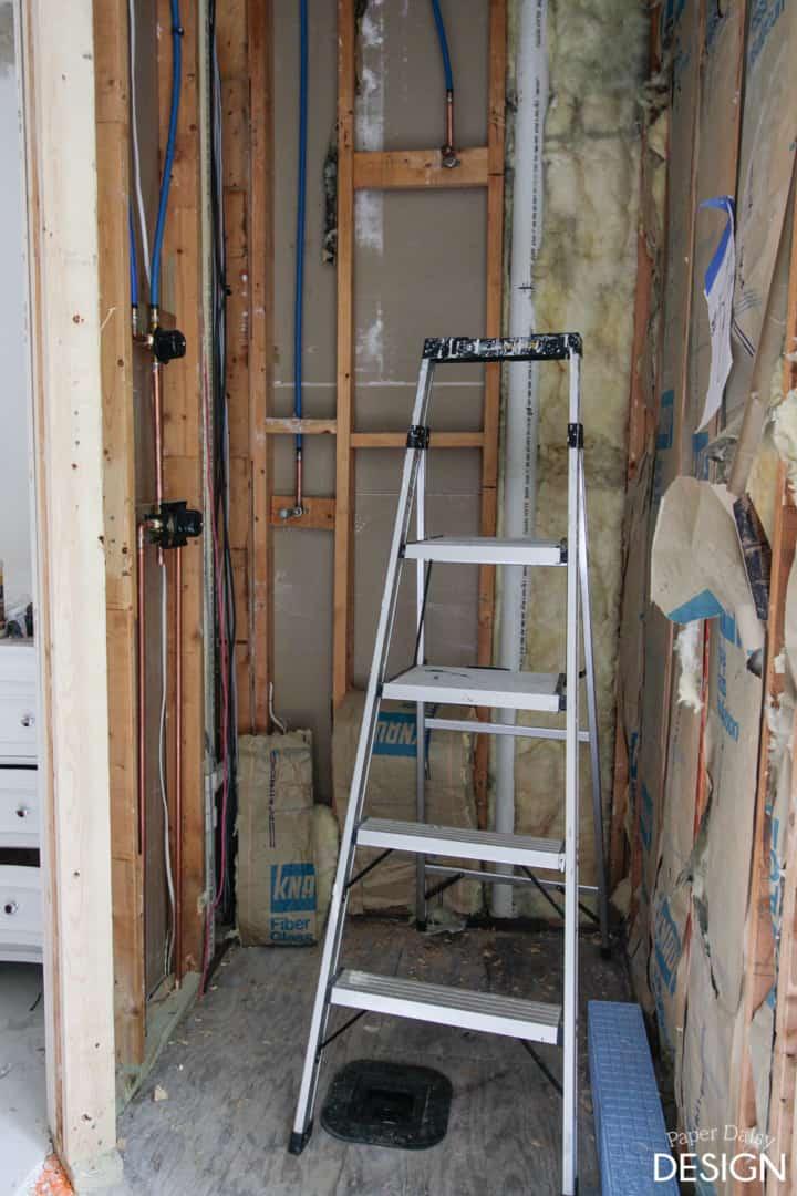 wk3masterbathroom-4159