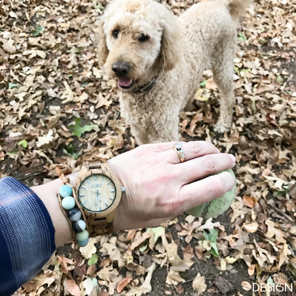 wood-watch-8918