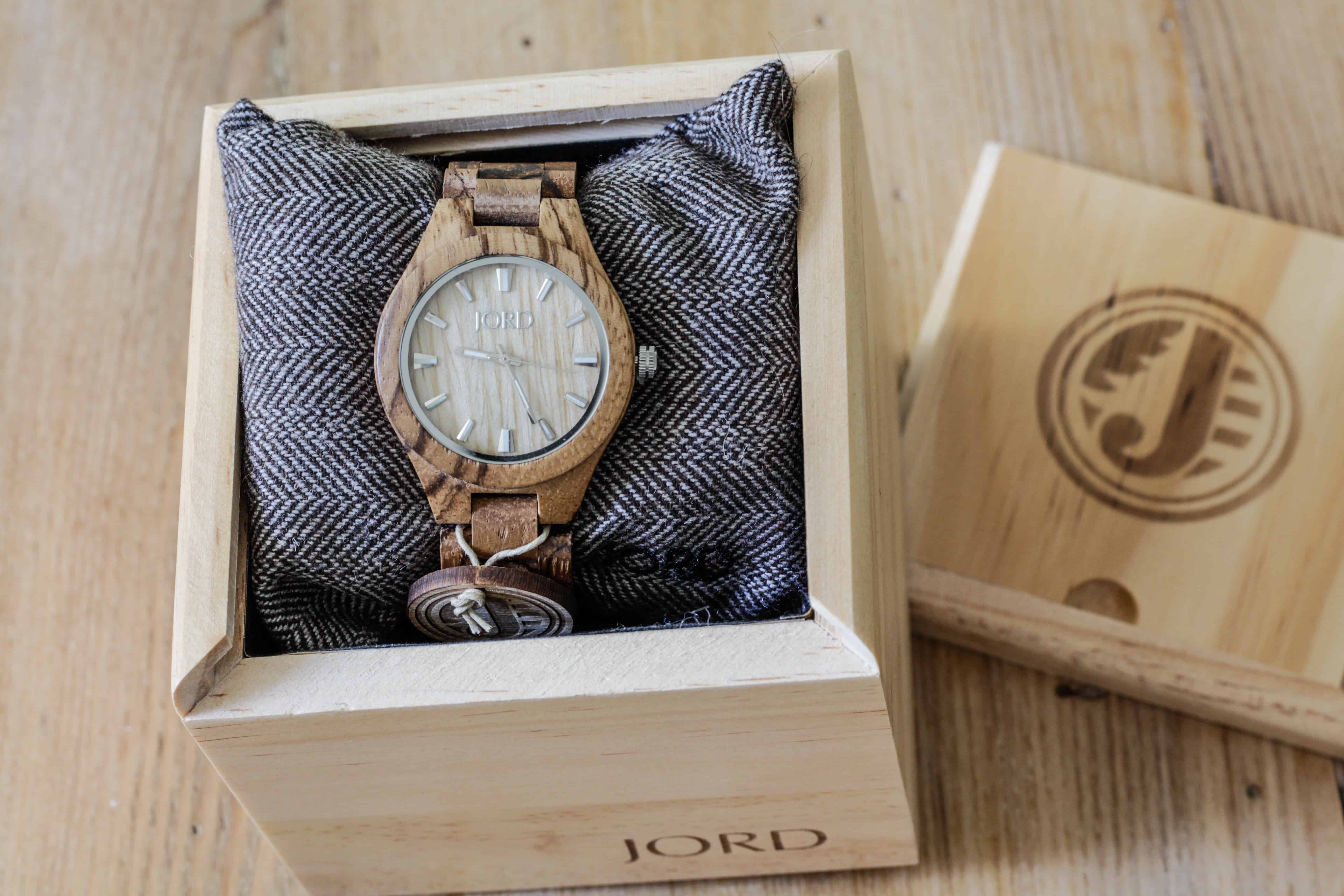 wood-watch-zebrawood-maple