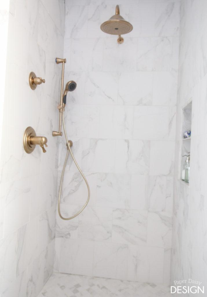 orc-master-bathroom-pdd-reveal-4538