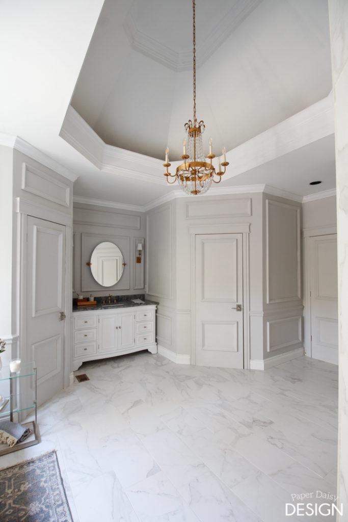 orc-master-bathroom-pdd-reveal-4571