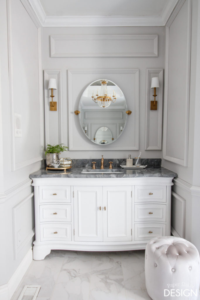 orc-master-bathroom-pdd-reveal-4599