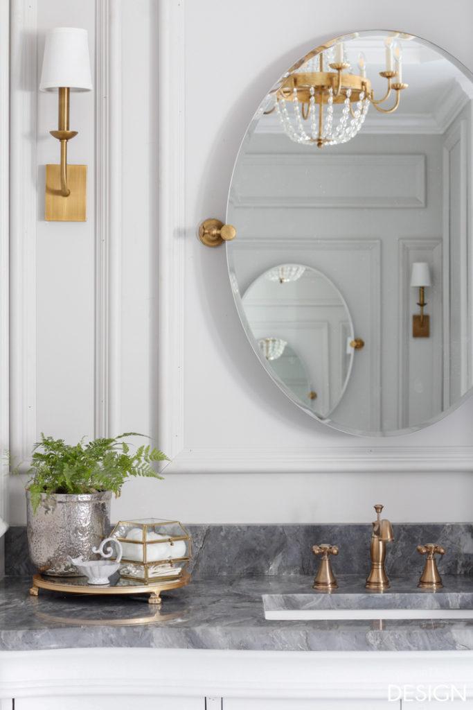 orc-master-bathroom-pdd-reveal-4613