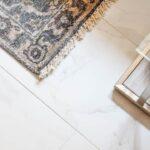 How to install heated floors