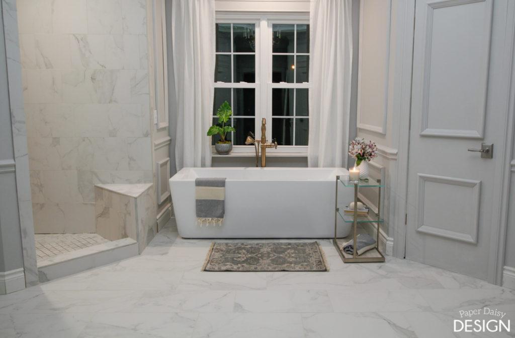 orc-master-bathroom-reveal-4404