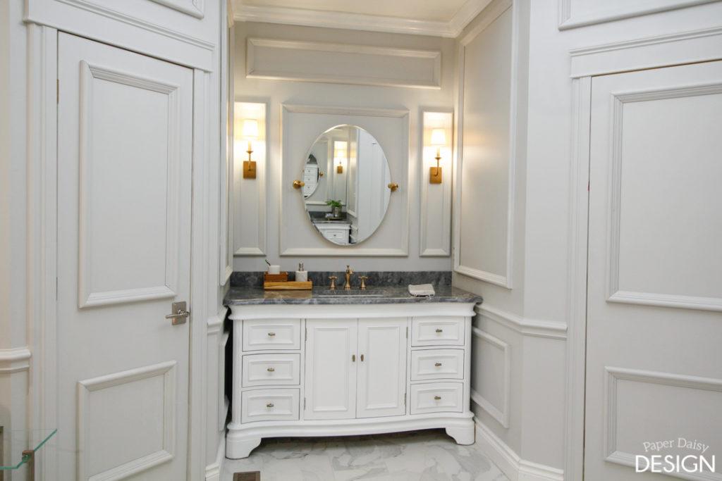 orc-master-bathroom-reveal-4416
