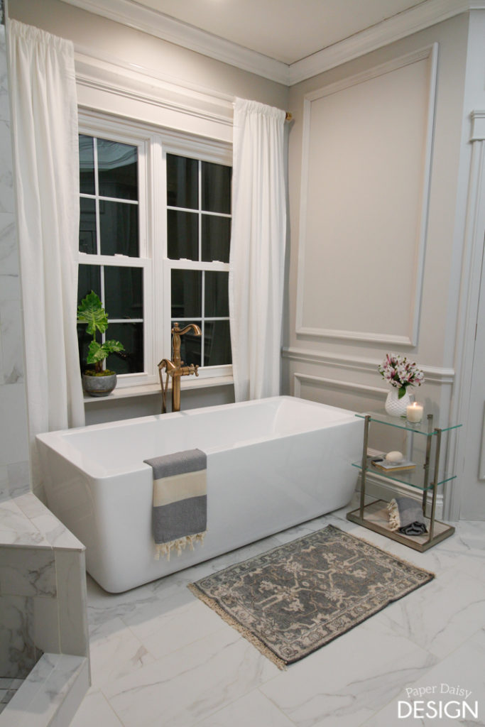 orc-master-bathroom-reveal-4429