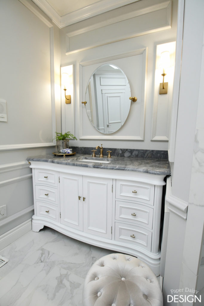 orc-master-bathroom-reveal-4483