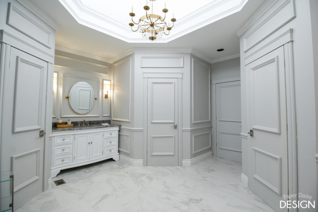 orc-master-bathroom-reveal-4488