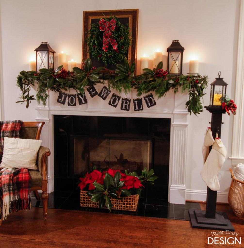 stocking-post-4669