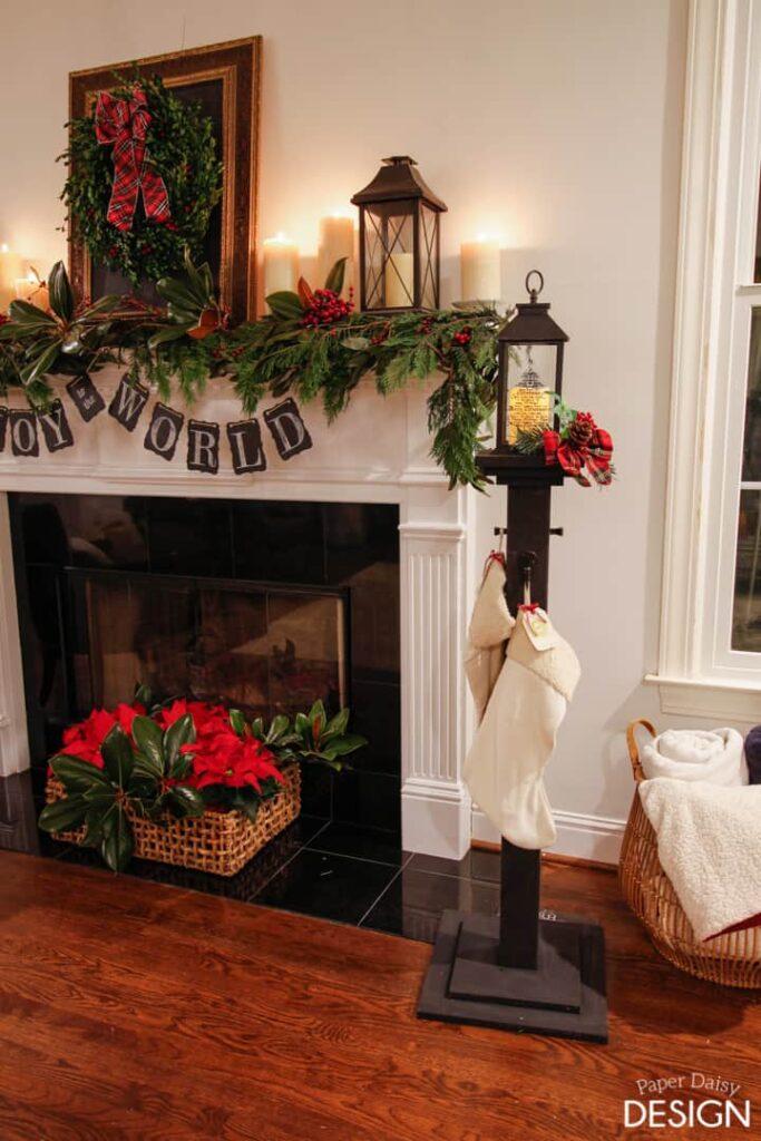 stocking-post-4678