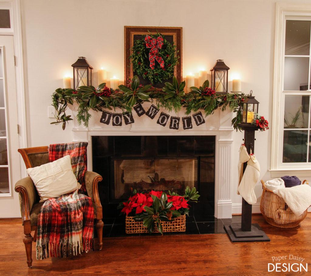 stocking-post-4701