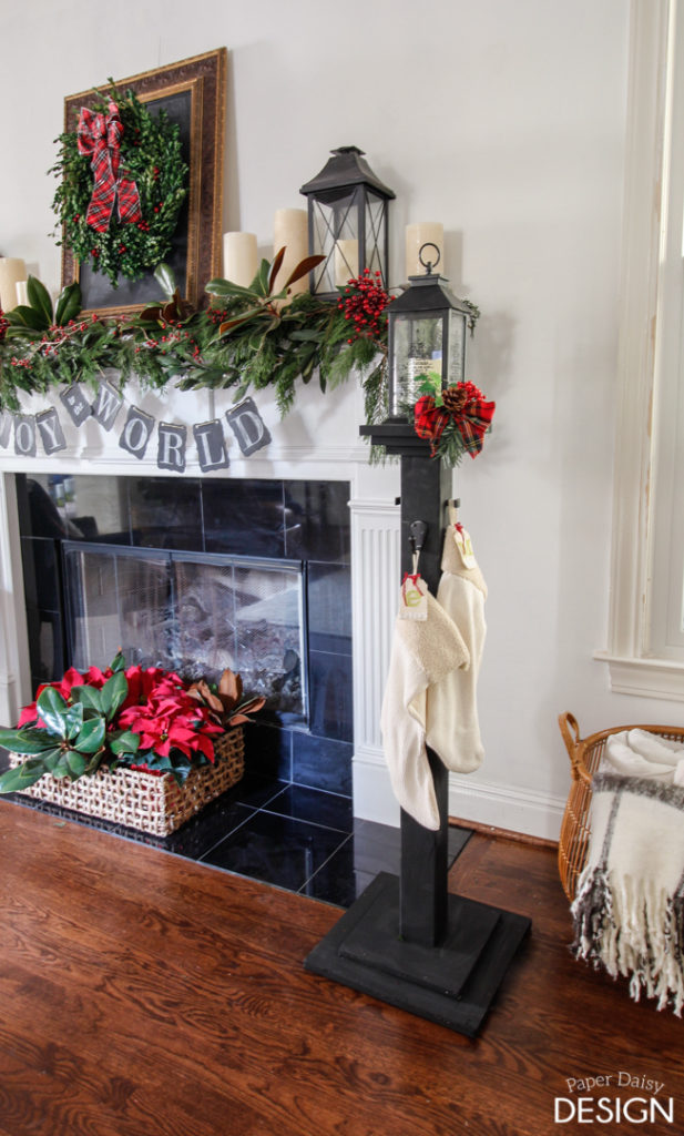 stocking-post-tutorial-4767