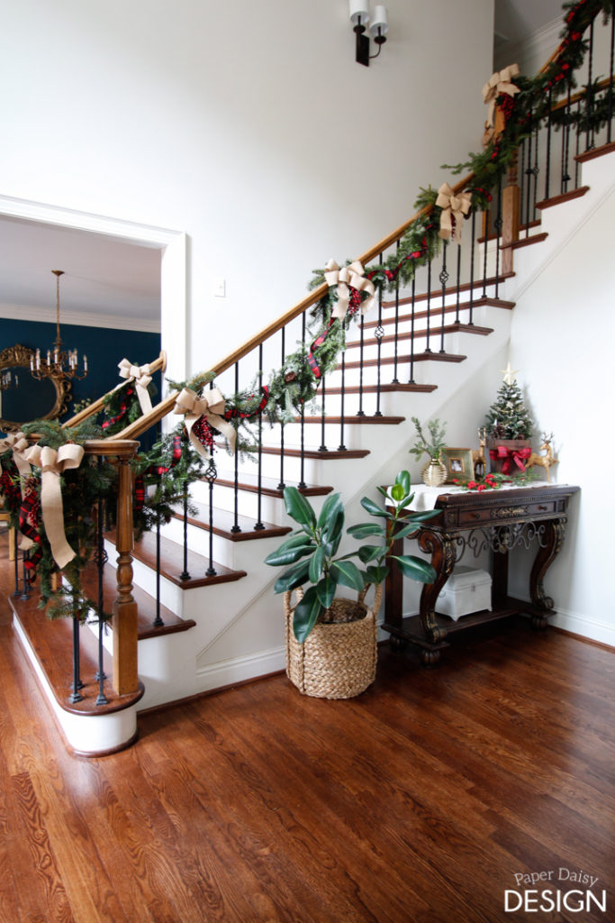 christmas-home-tour-2016-5143