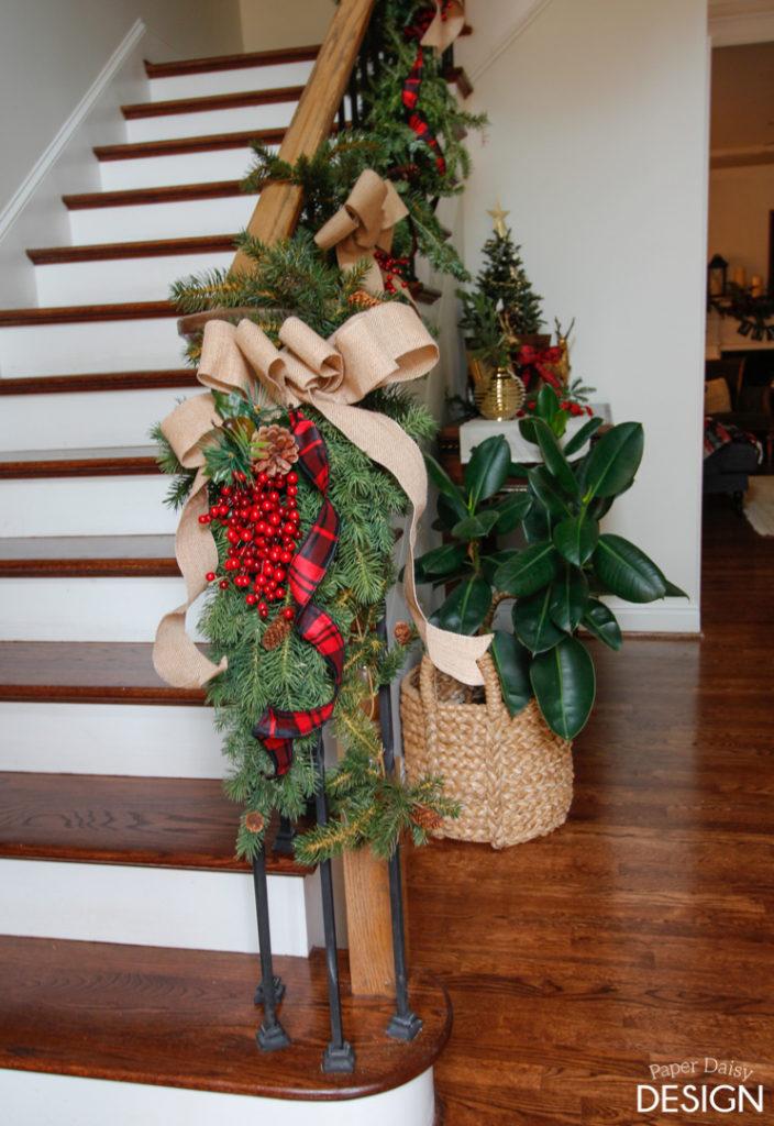christmas-home-tour-2016-5152