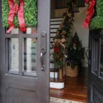 2016 Christmas Tour, Imperfectly Home for the Holidays