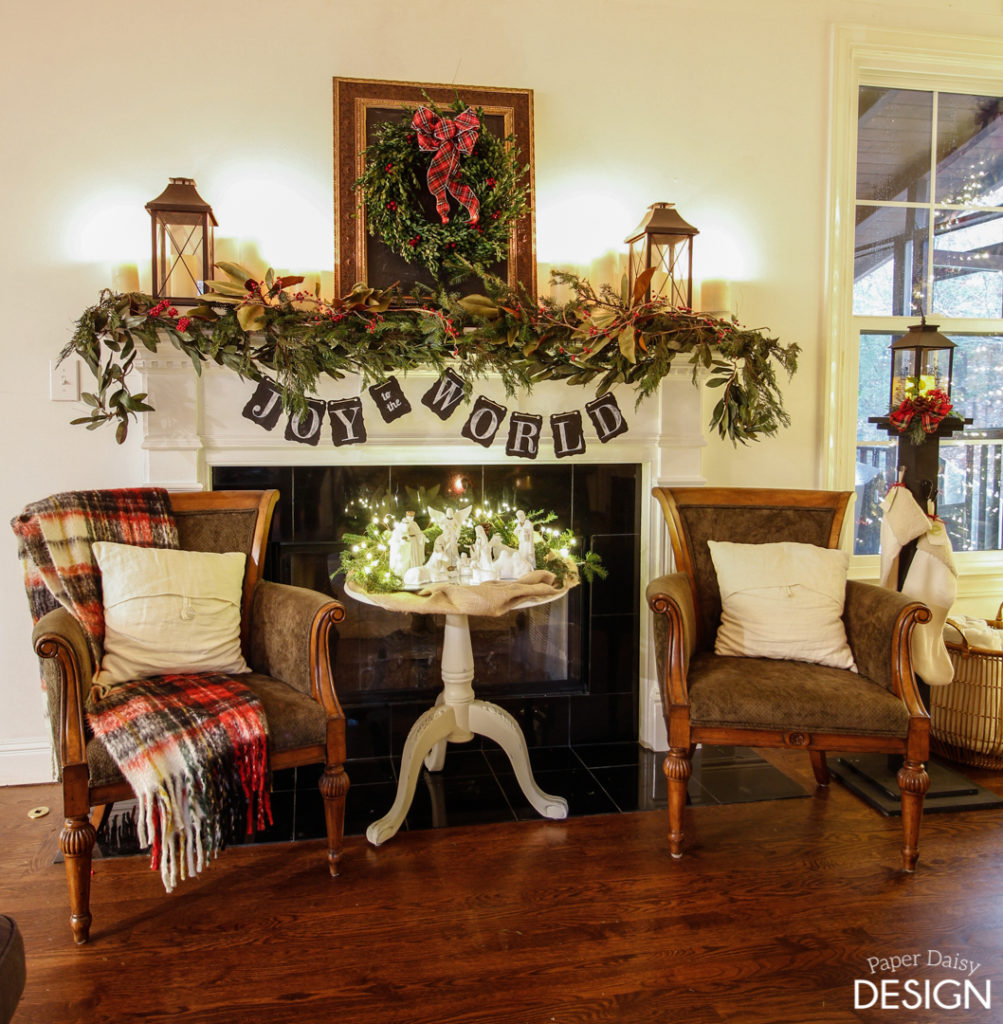 christmas-home-tour-2016-5180