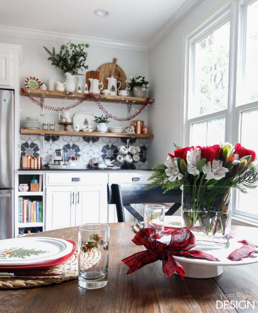 christmas-home-tour-2016-5246