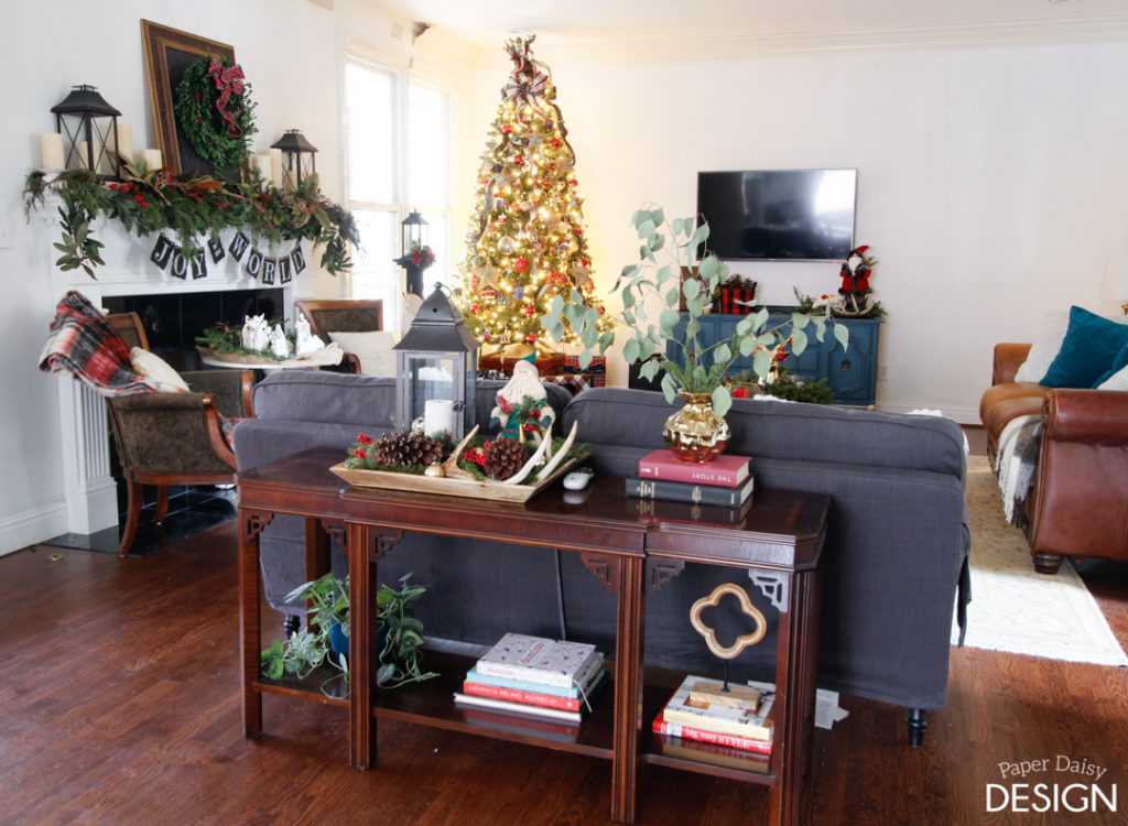christmas-home-tour-2016-5305