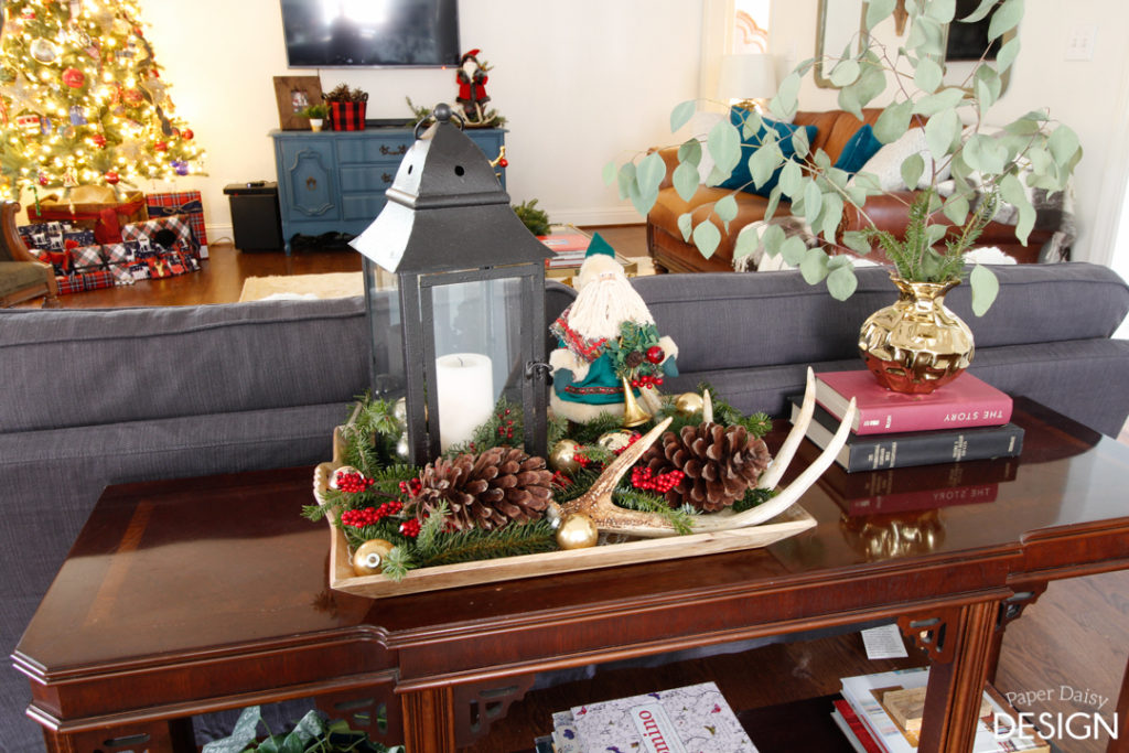 christmas-home-tour-2016-5412