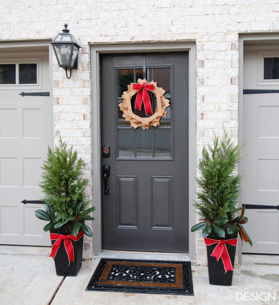 wooden-wreath-4771