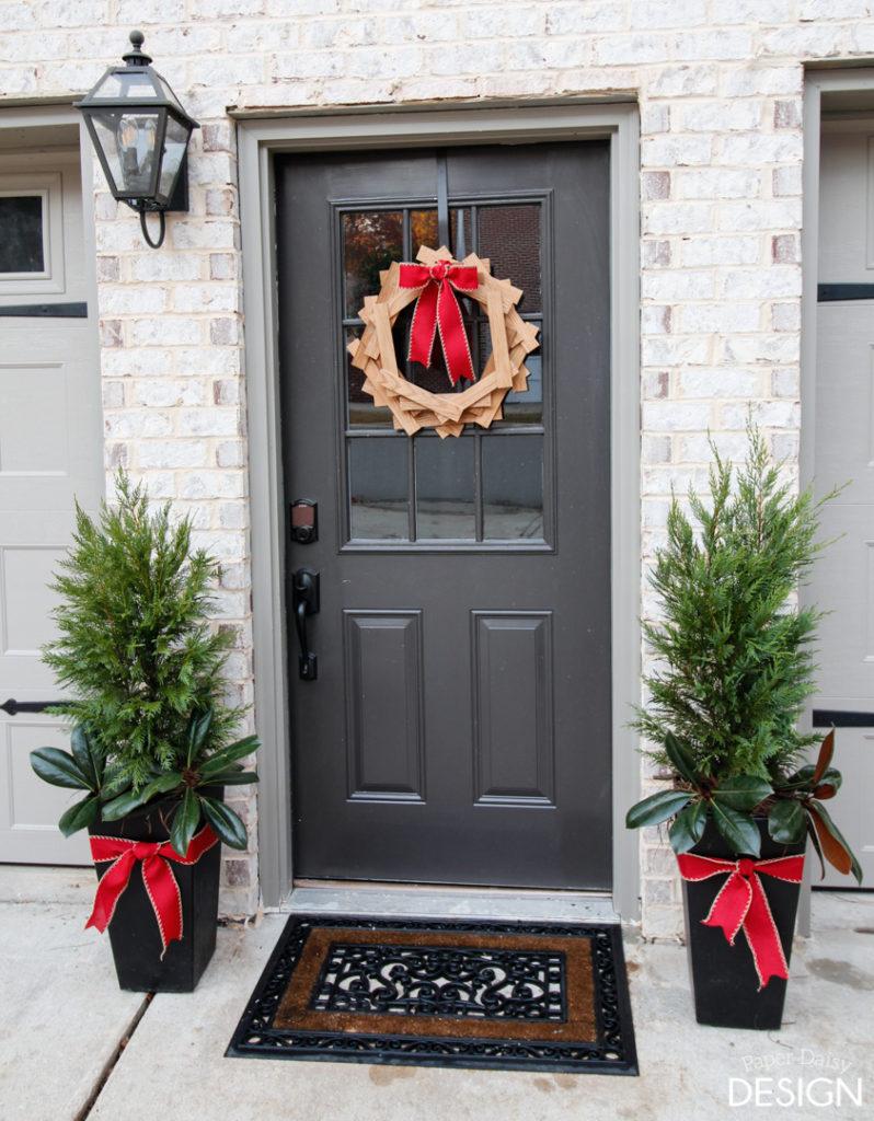wooden-wreath-4774